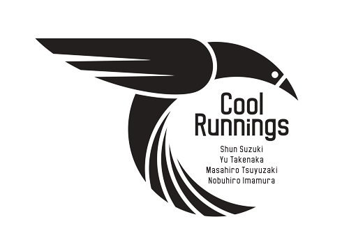 CoolRunnings_logo